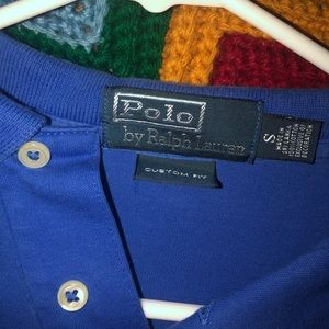 Polo T